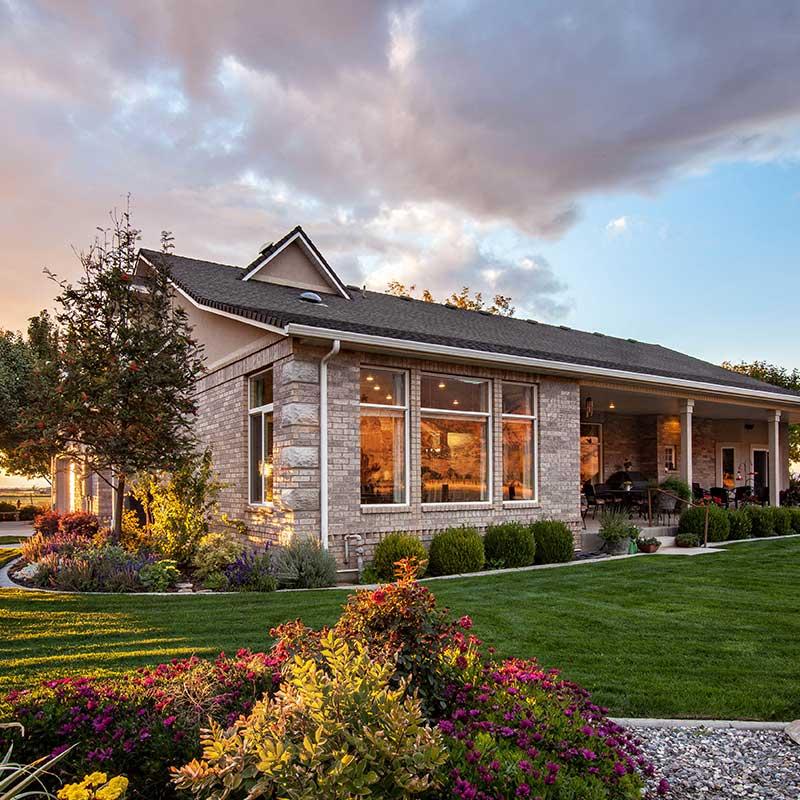 Real-Estate-thumb4.jpg