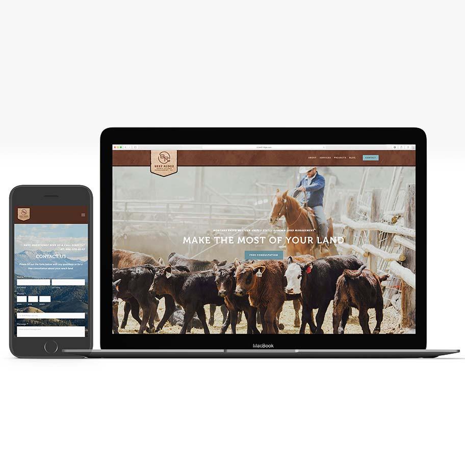 BeefRidge-webmockup.jpg