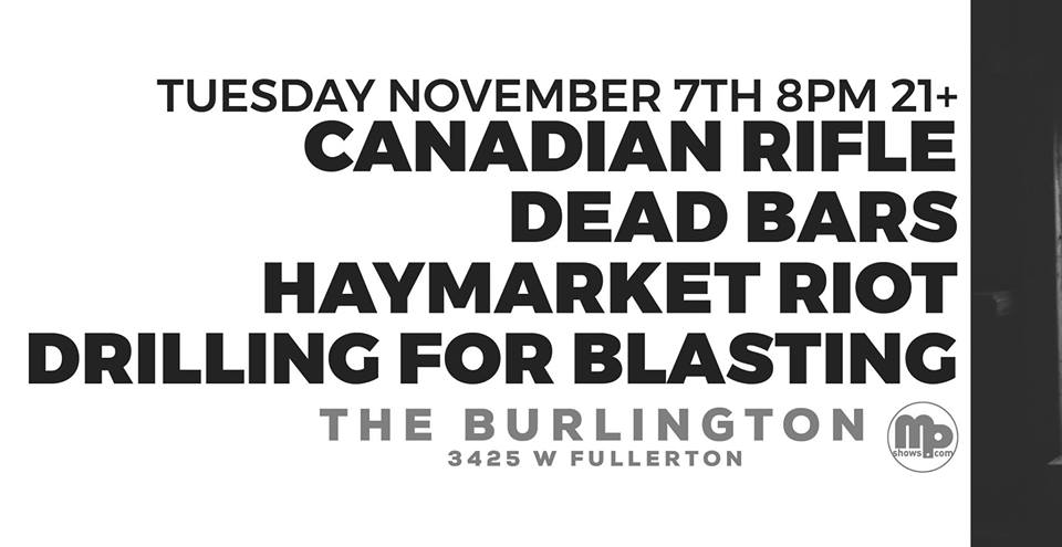 flyer-2017-11-07_Burlington.jpg