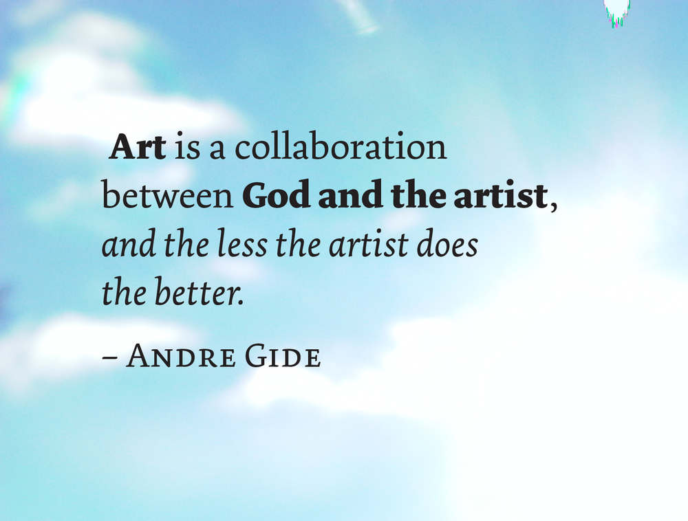 andre_gide_quote.jpg