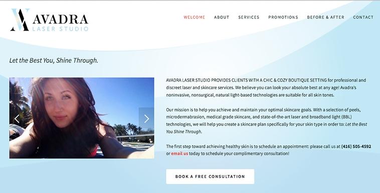 avadra_website.jpg