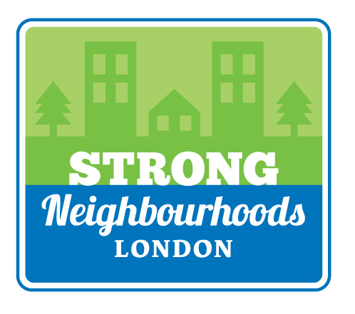 StrongNeighbourhoods.jpg