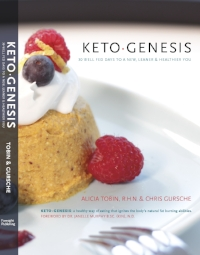 Ketogenesis_Cover_PRESS.jpg