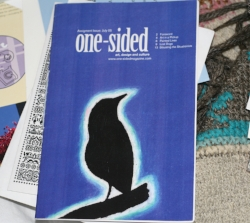 one_sided-cover.jpg