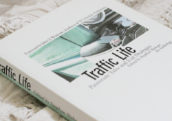 traffic_life.png