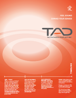 tads_cover.png