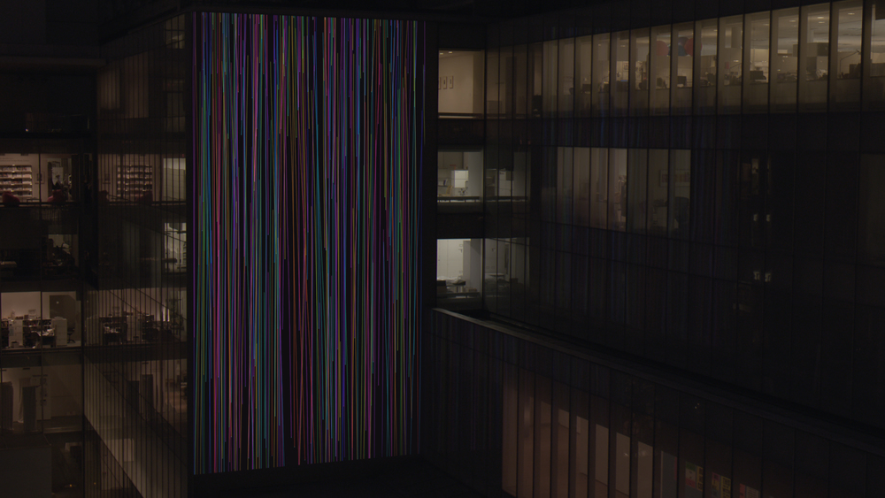 MoMA_Wall_Projection_06.jpg
