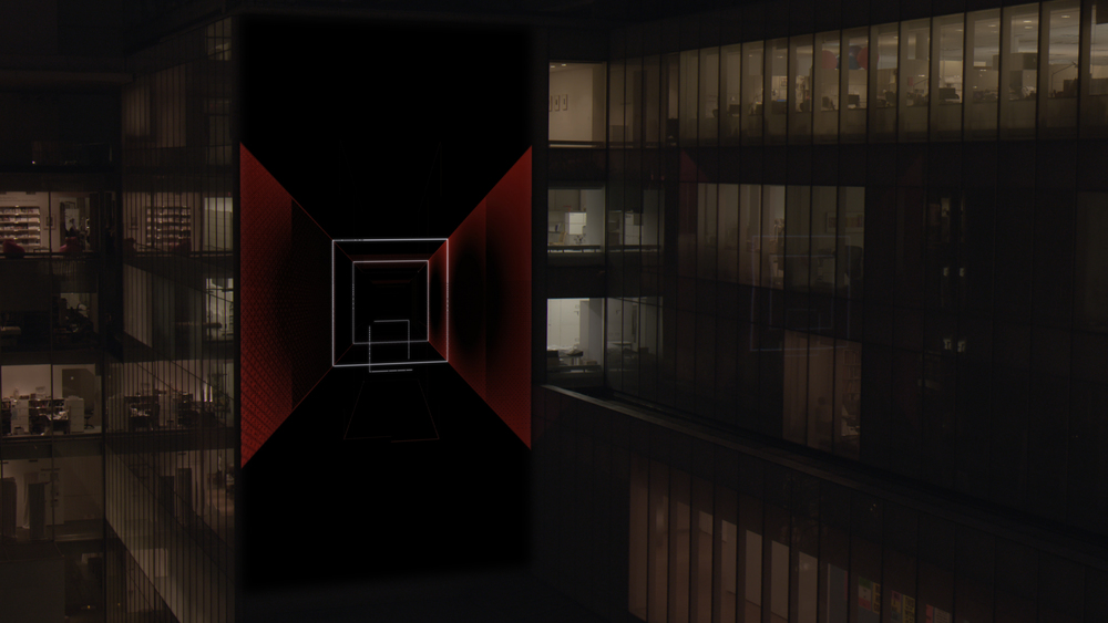 MoMA_Wall_Projection_08.jpg