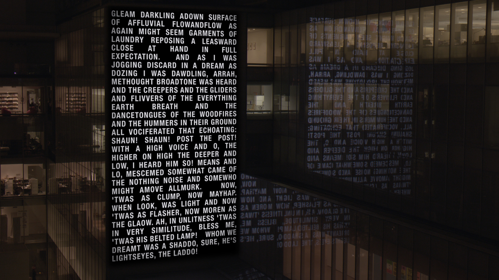 MoMA_Wall_Projection_33.jpg