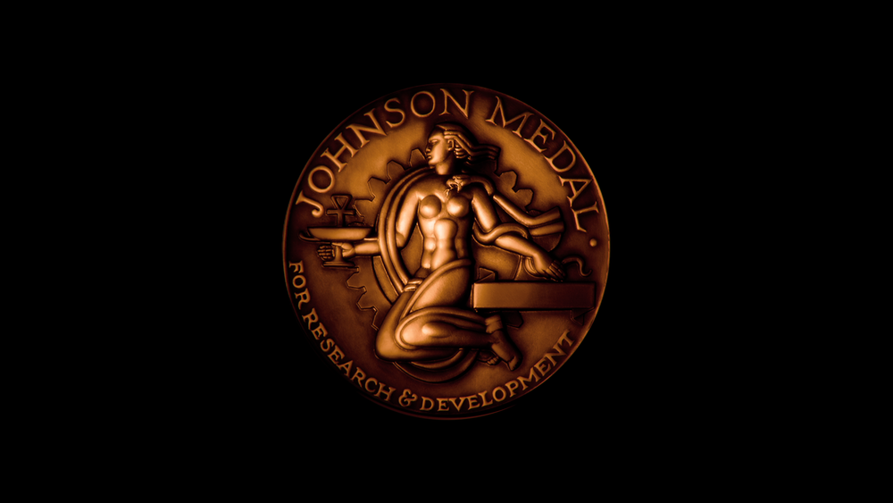 JohnsonMedal_6.png