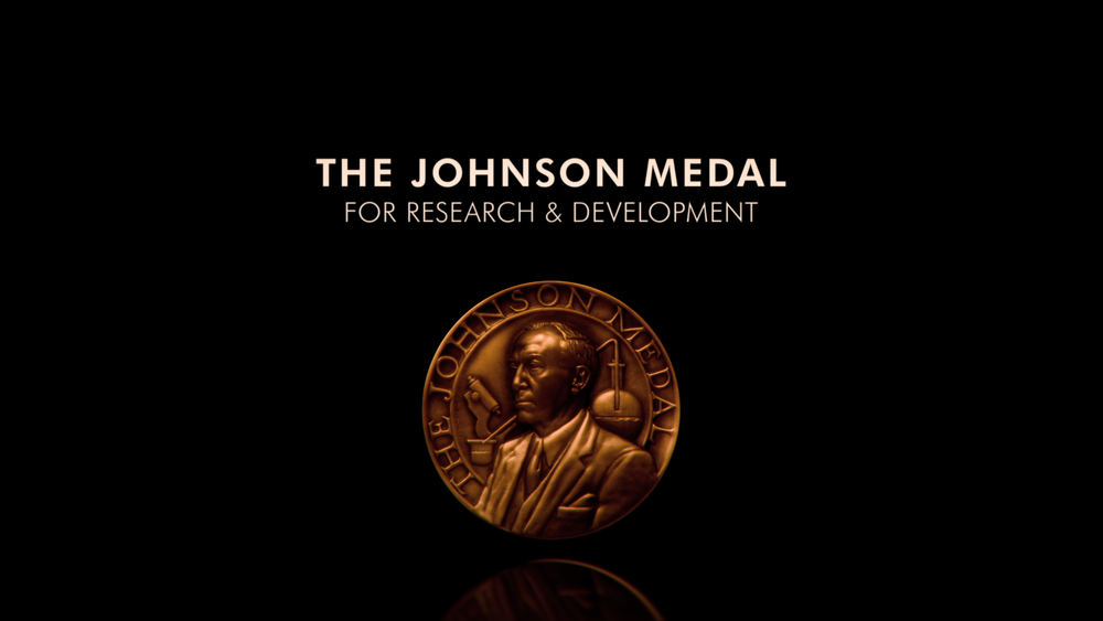 JohnsonMedal_7.png