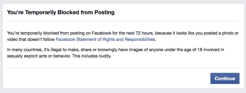 FB-BlockedPosting.png