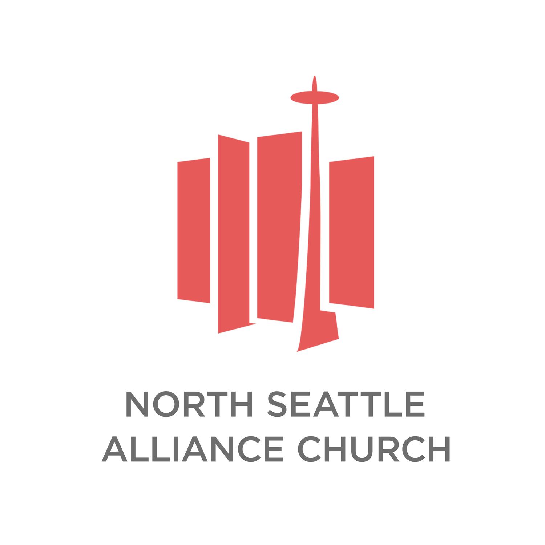 Sermons - North Seattle Alliance Church