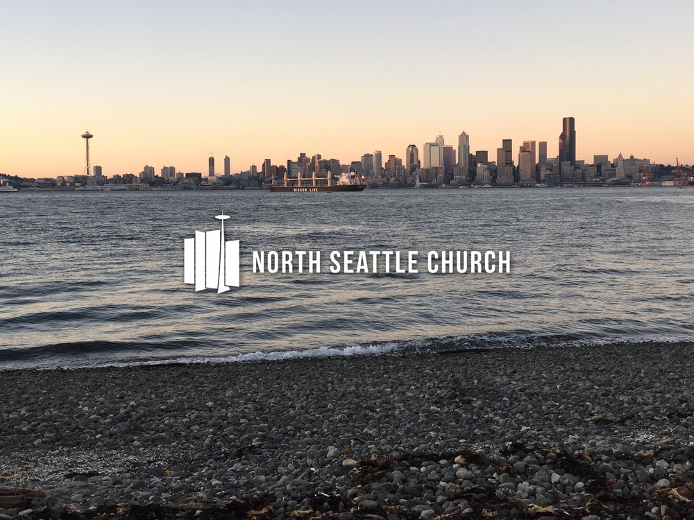 North Seattle Church.jpg