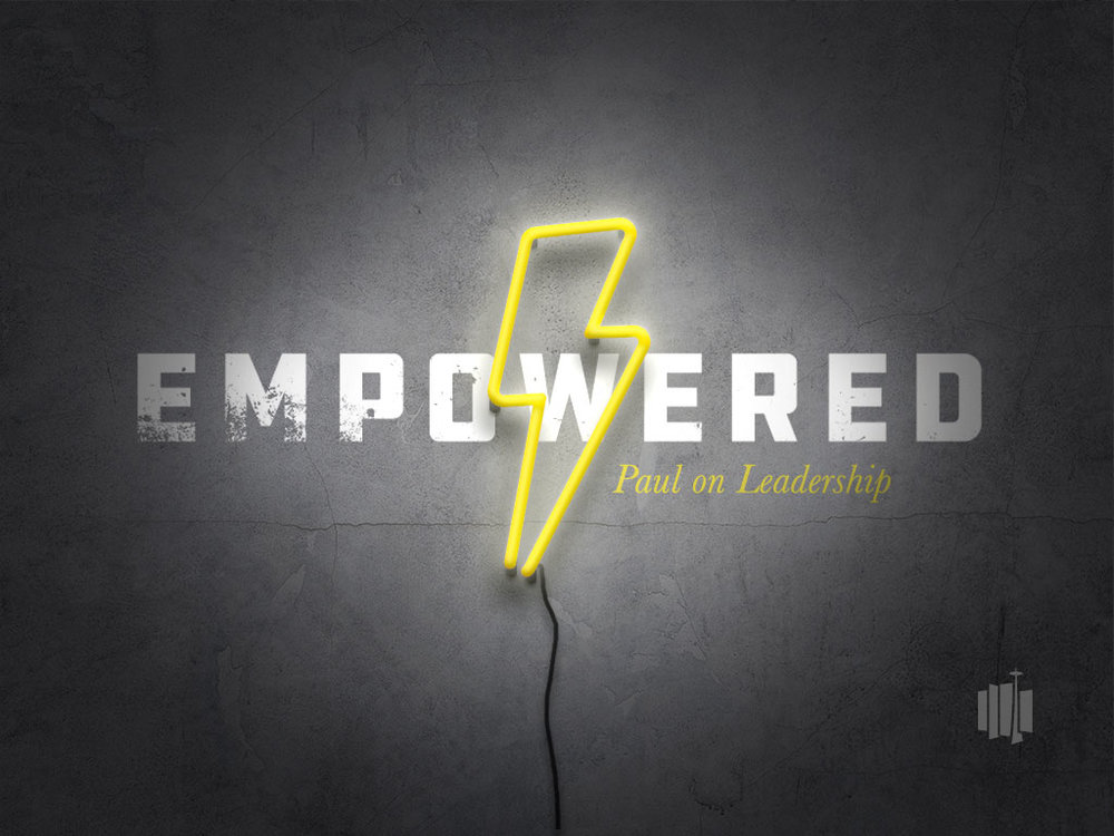 Empowered-neon_slide.jpg