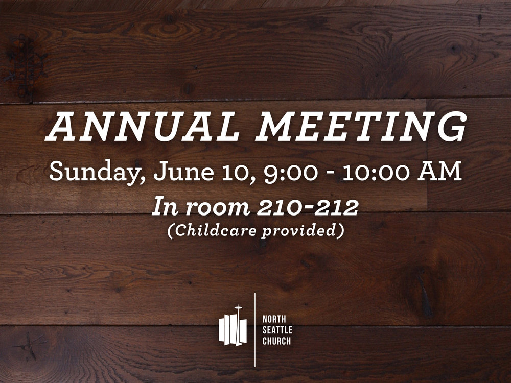Annual Meeting PPT.jpg