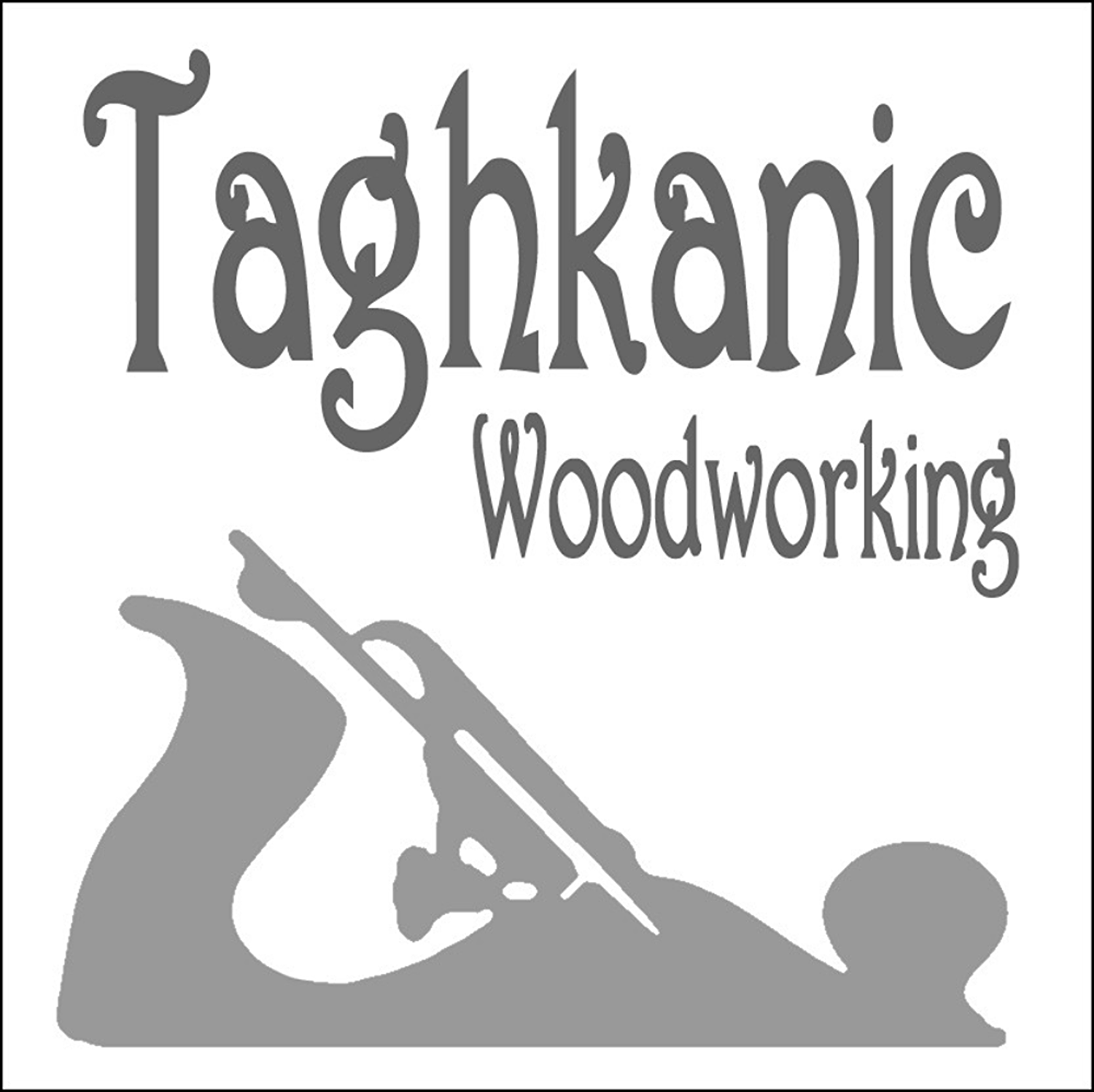 Taghkanic Woodworking
