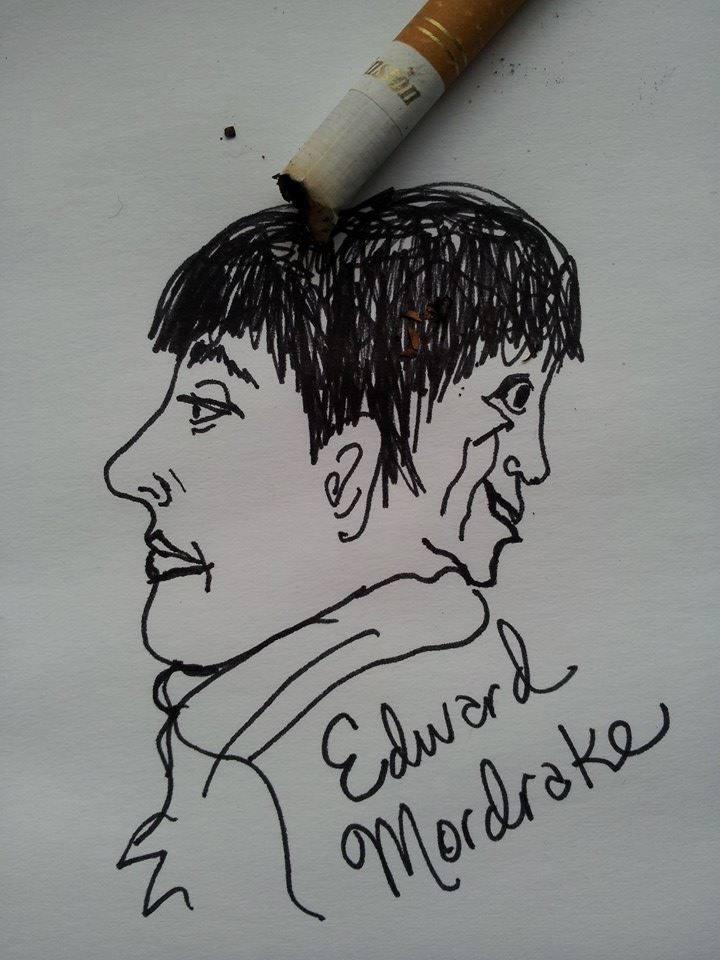edwardmordake