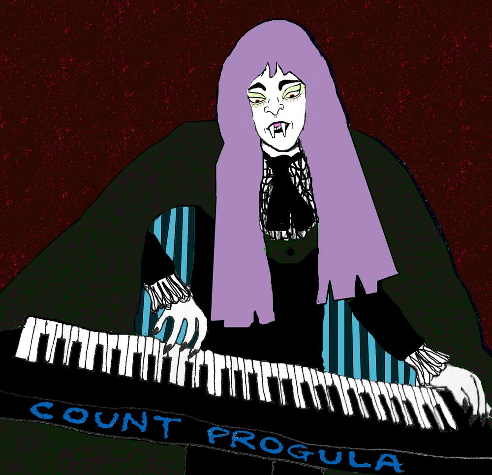 countprogula