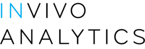 InVivo Analytics