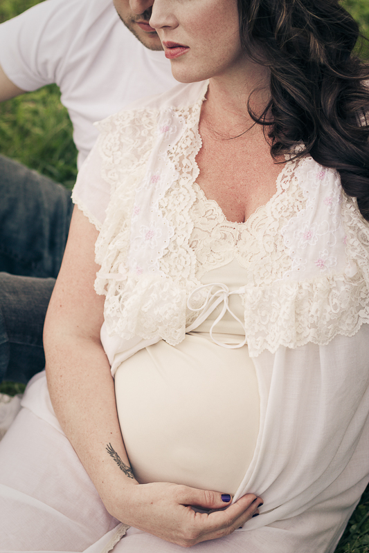 005-maternity-photography-columbus-photo.jpg