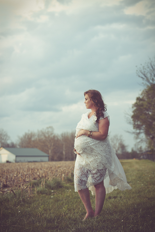 006-maternity-photography-columbus-photo.jpg