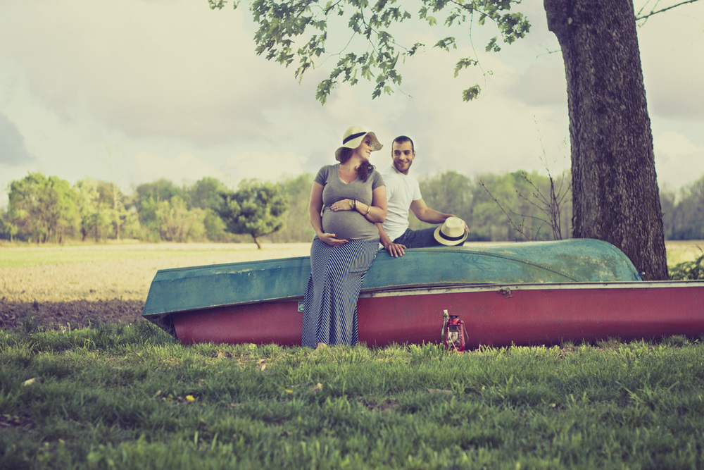 008-maternity-photography-columbus-photo.jpg