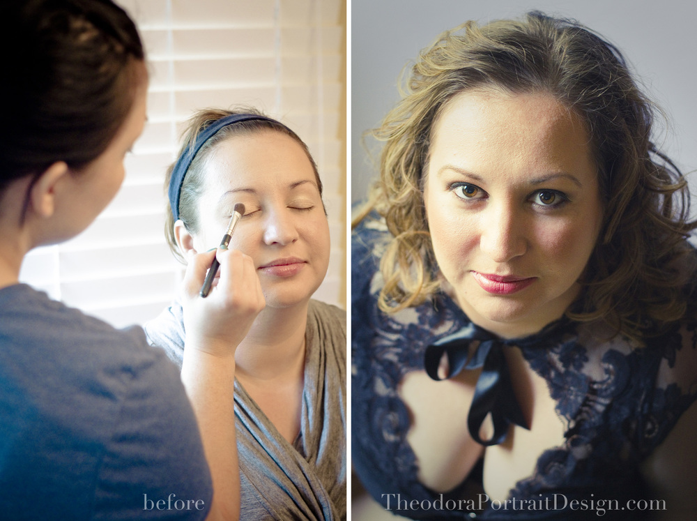 RS-Boudoir-Before-After-Makeover-Photo.jpg