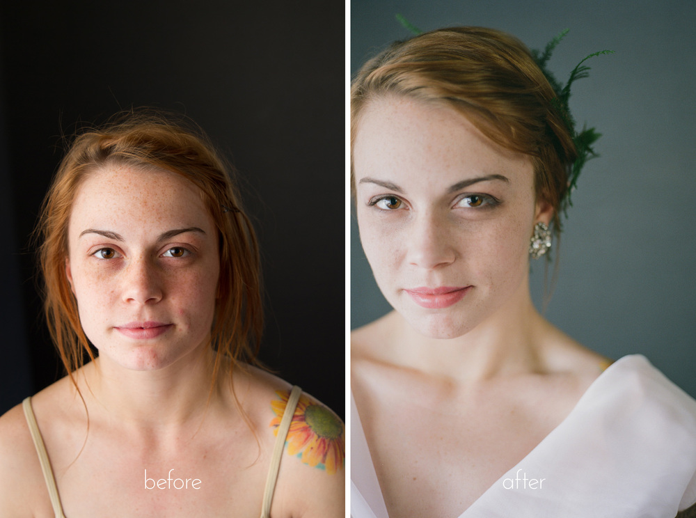 columbus-gramour-photographer-lg-before-after.jpg