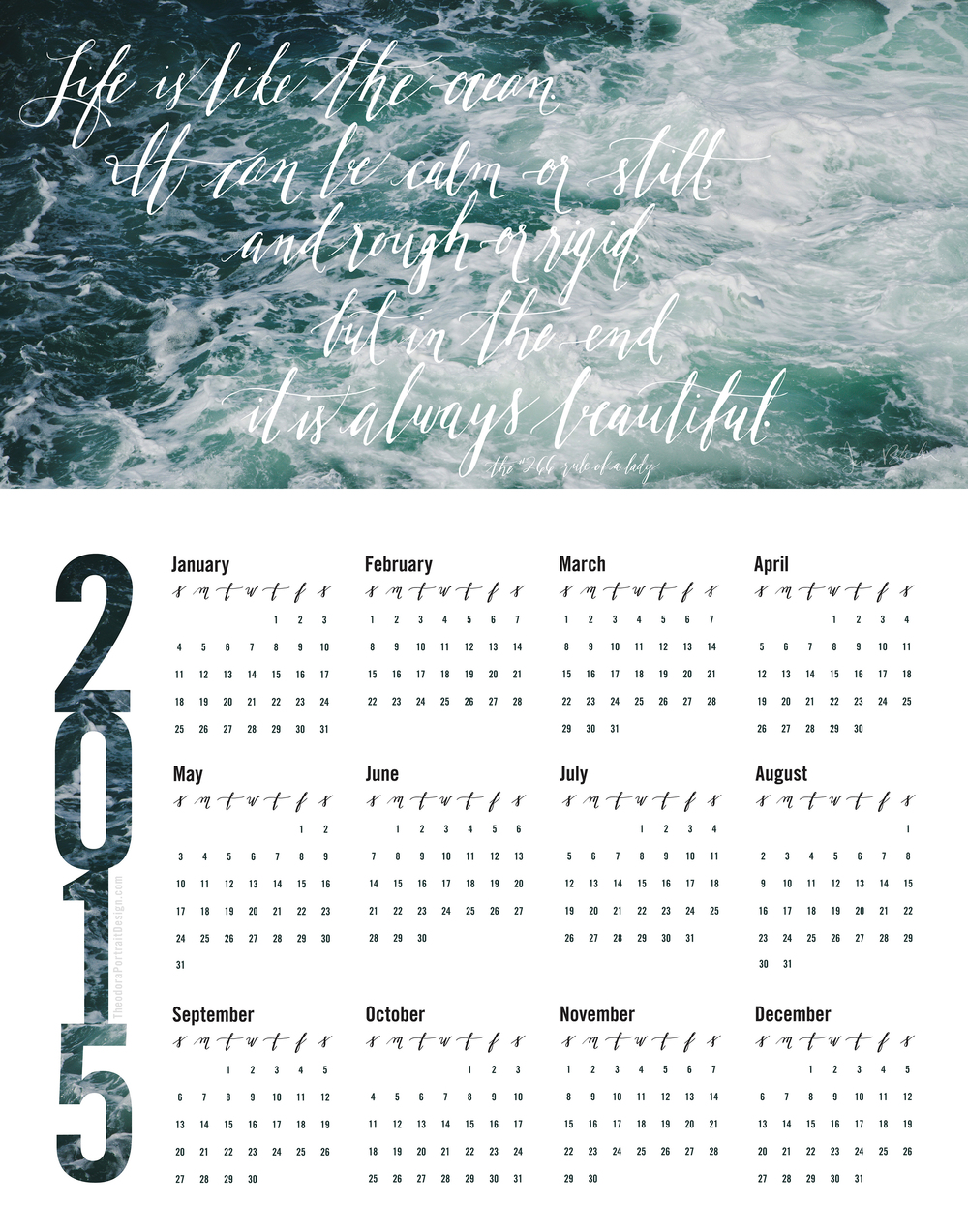 Calendar-2015-Download.jpg