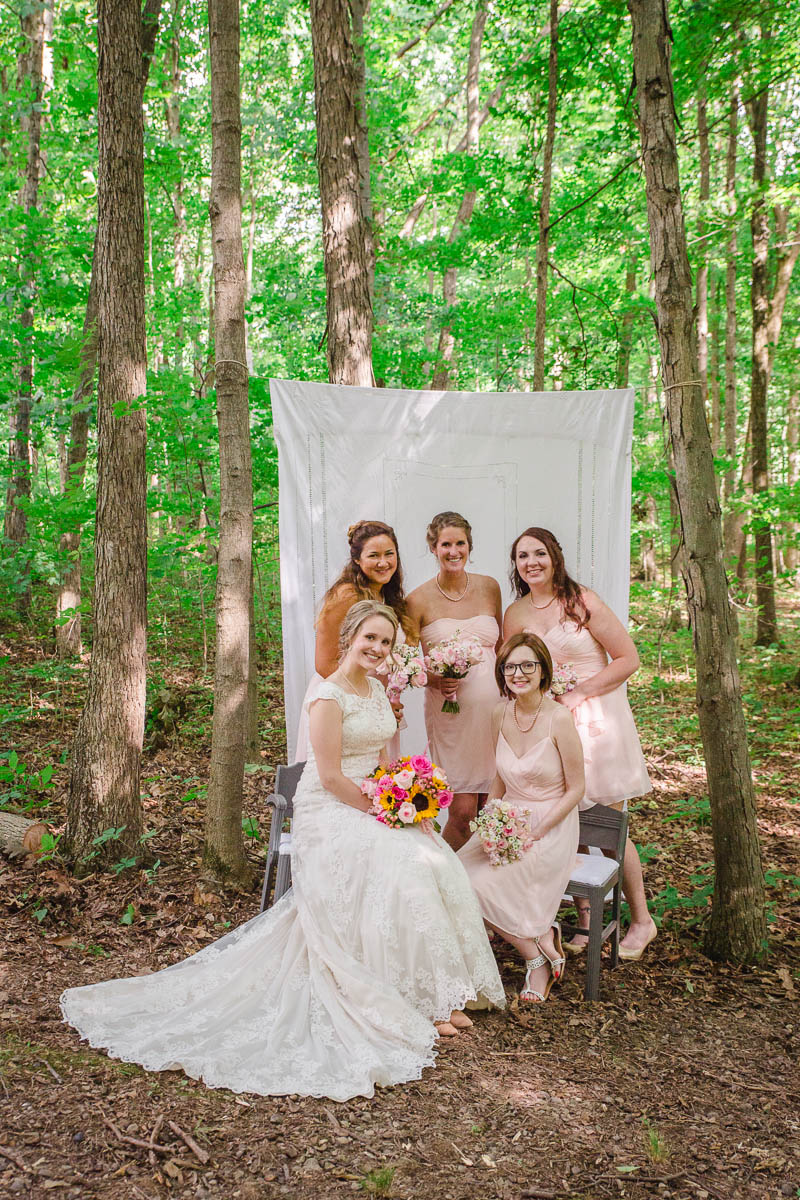 078-Josh-Jessi-Wedding.jpg