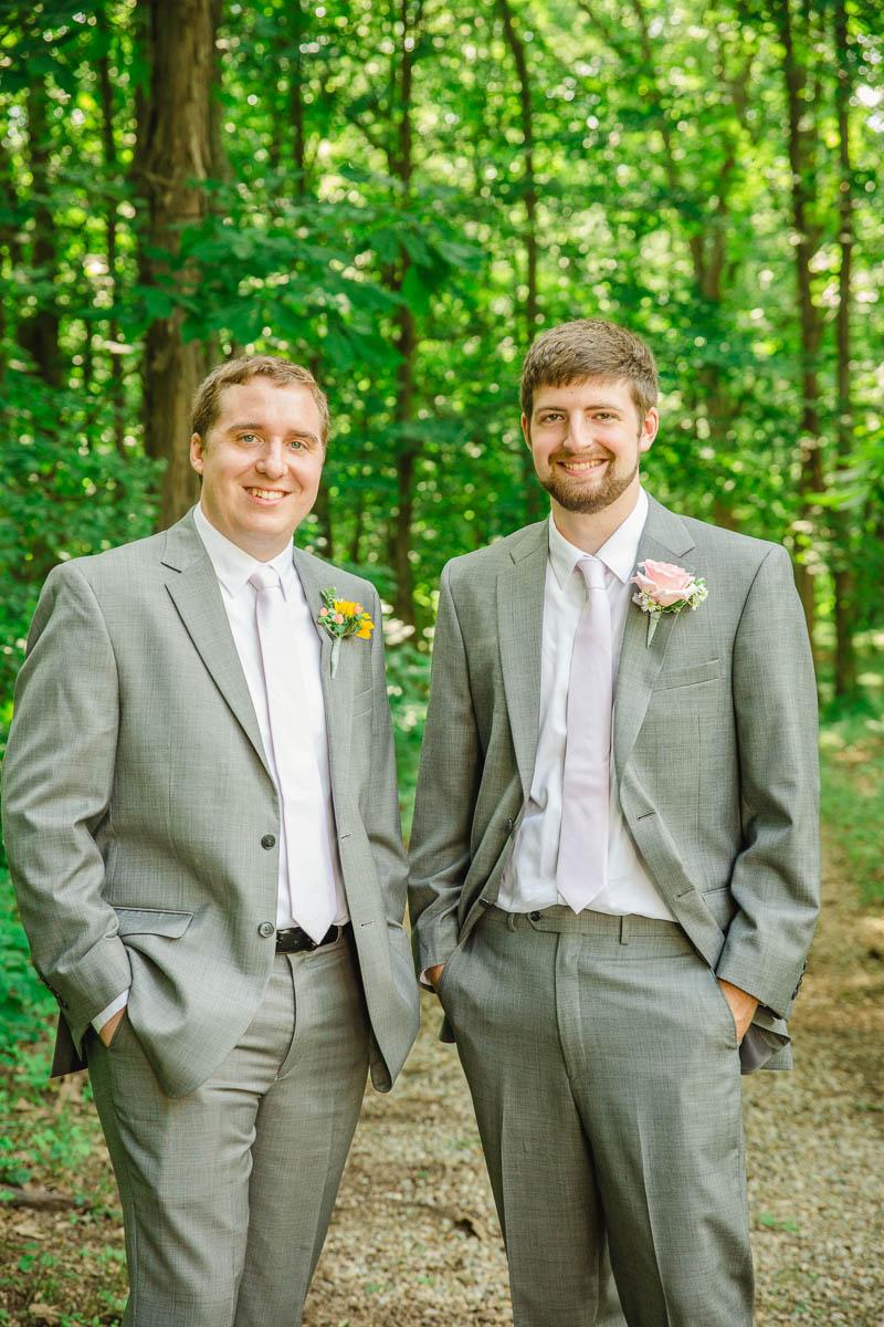 097-Josh-Jessi-Wedding.jpg