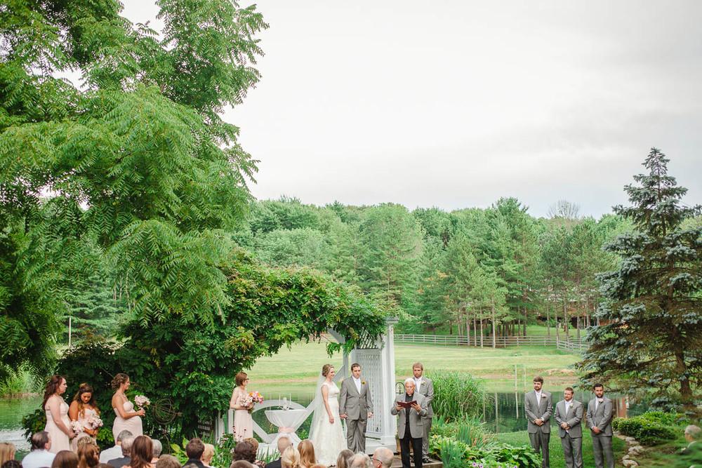 148-Josh-Jessi-Wedding.jpg