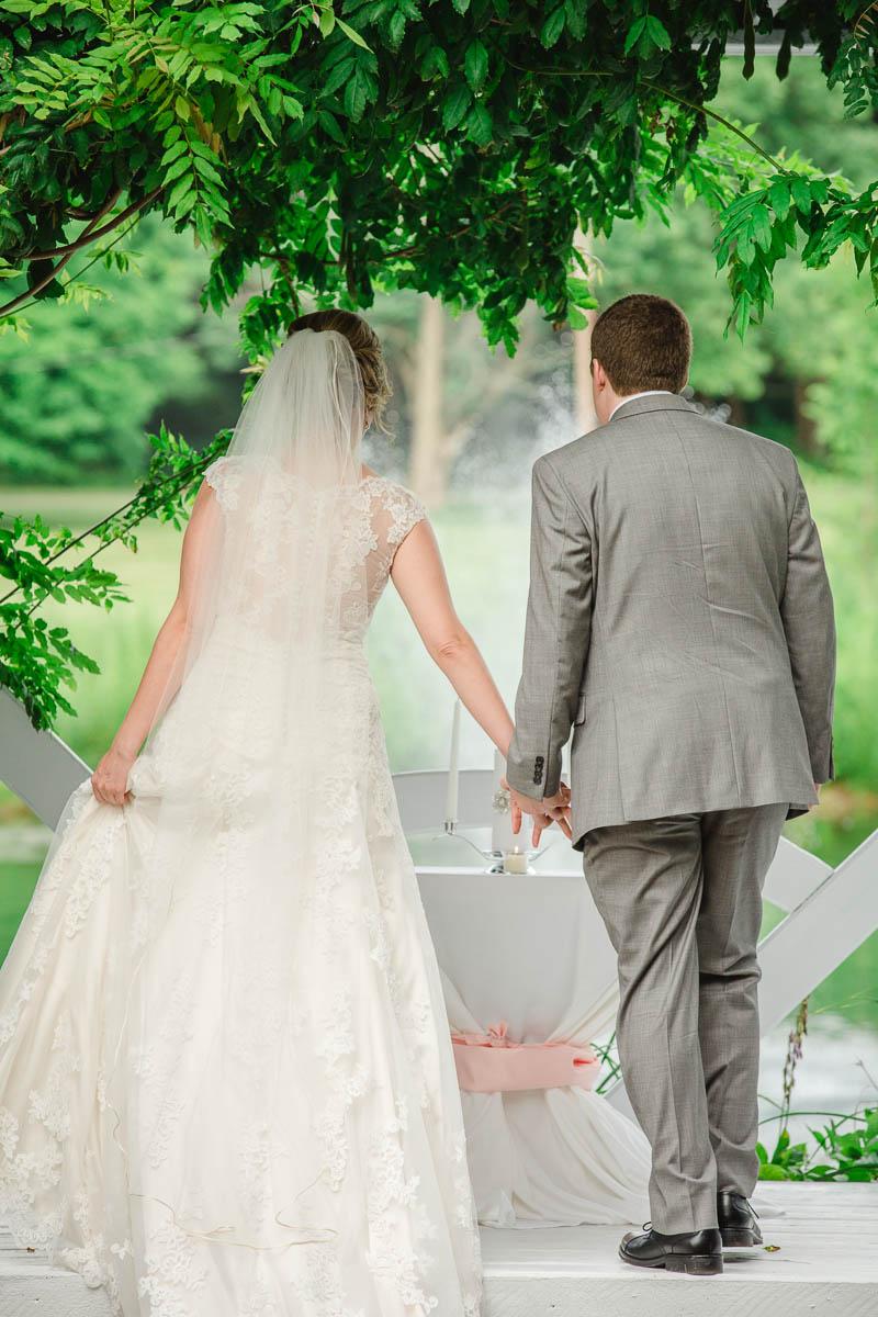 162-Josh-Jessi-Wedding.jpg