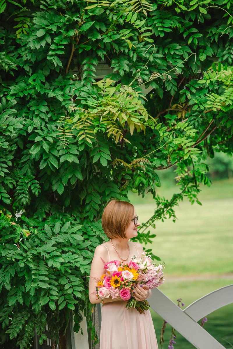 173-Josh-Jessi-Wedding.jpg