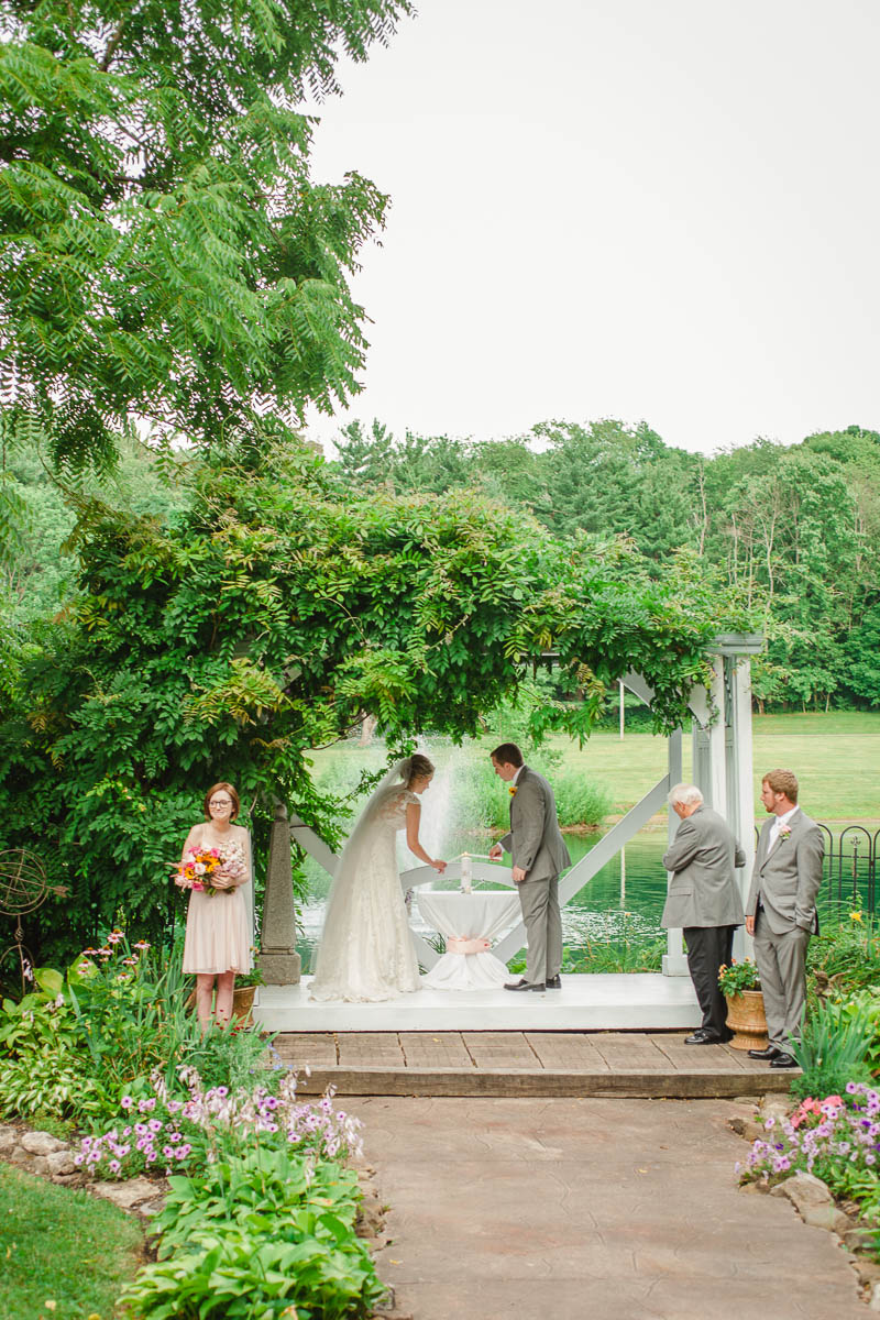 164-Josh-Jessi-Wedding.jpg