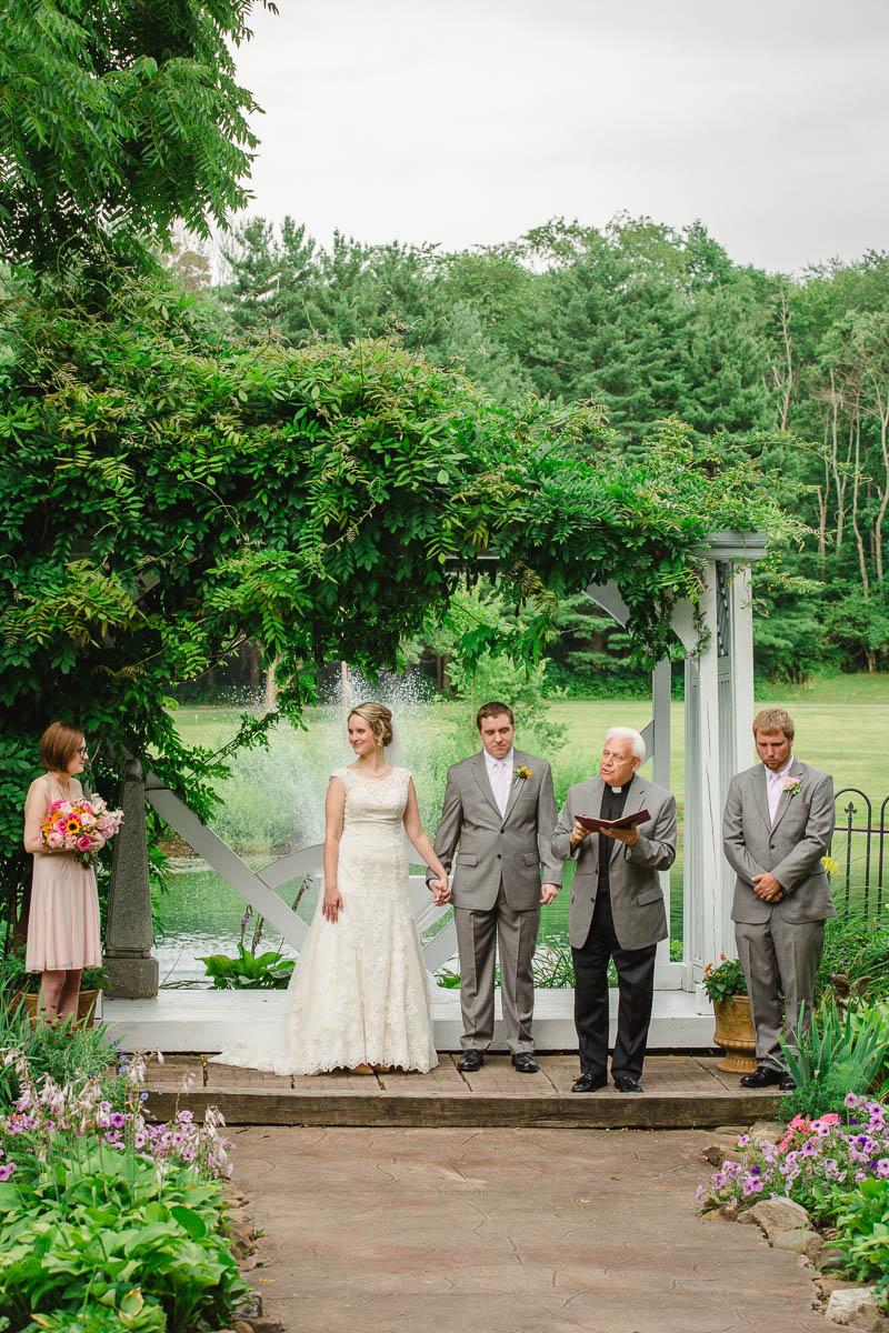 174-Josh-Jessi-Wedding.jpg