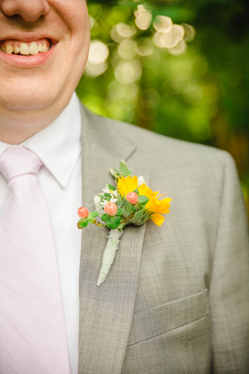 240-Josh-Jessi-Wedding.jpg