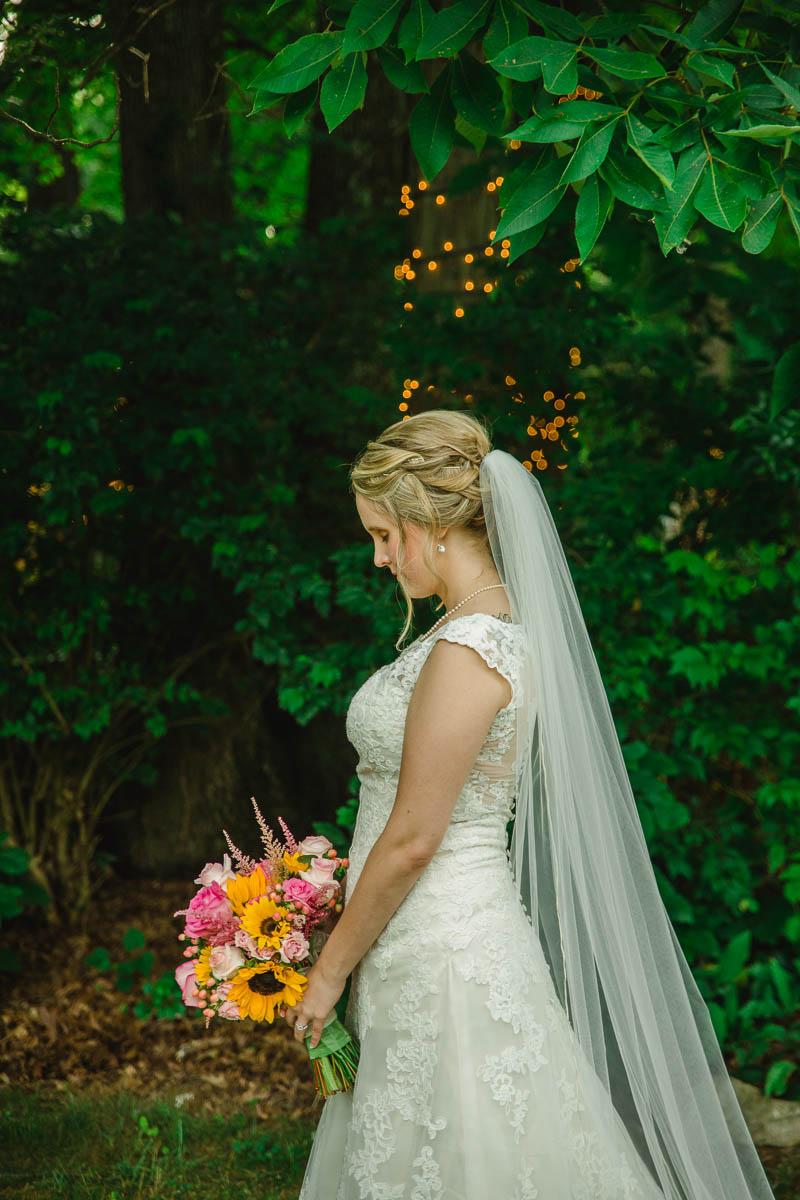 255-Josh-Jessi-Wedding.jpg