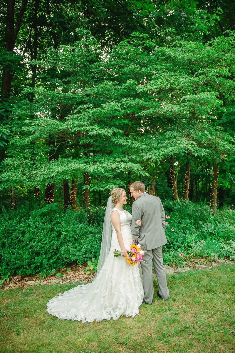 275-Josh-Jessi-Wedding.jpg