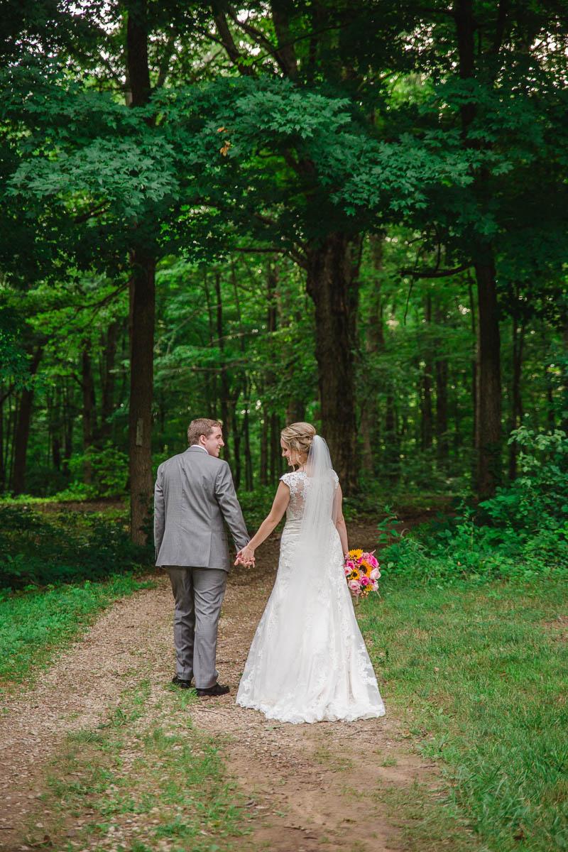 286-Josh-Jessi-Wedding.jpg