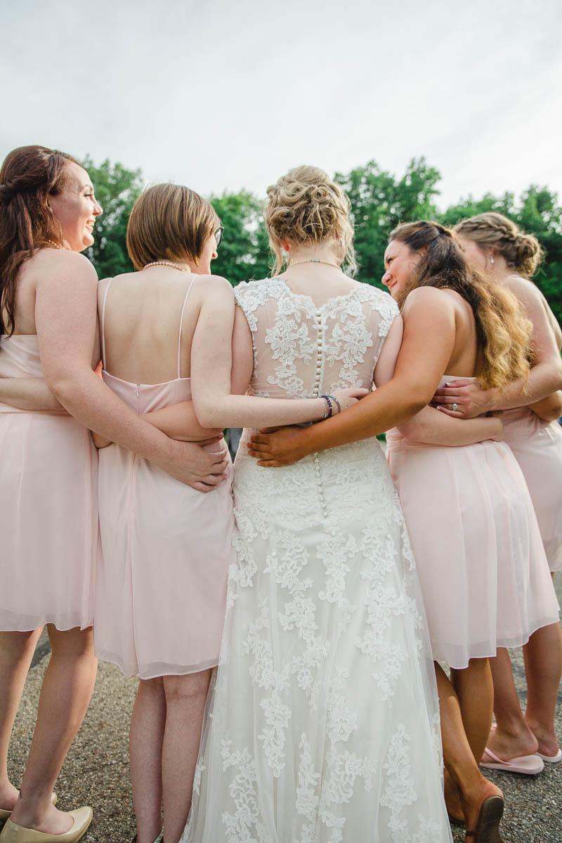 304-Josh-Jessi-Wedding.jpg