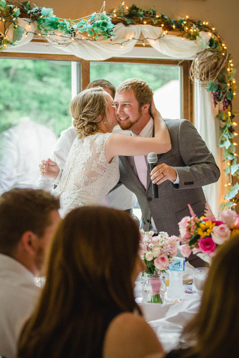 328-Josh-Jessi-Wedding.jpg