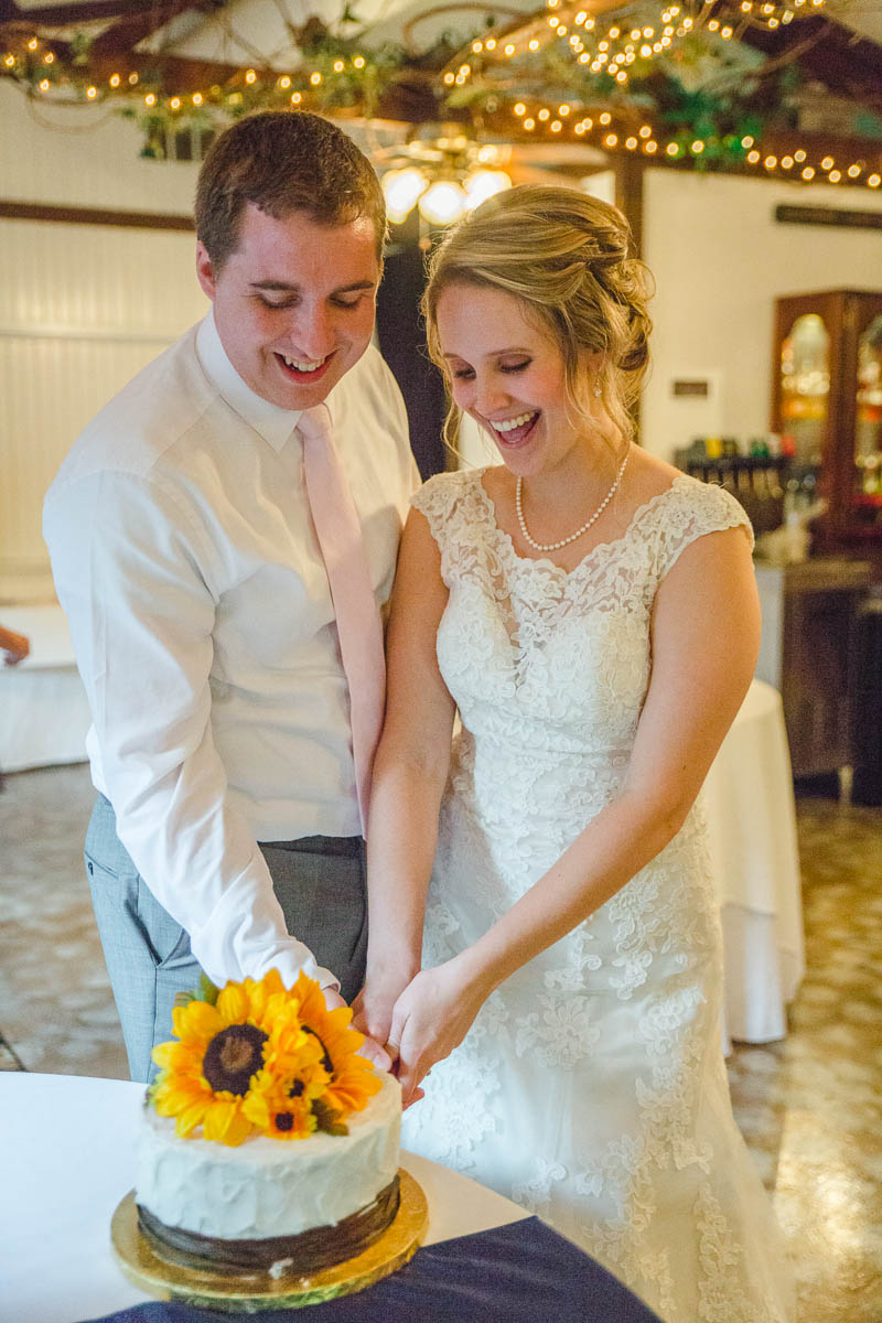 358-Josh-Jessi-Wedding.jpg