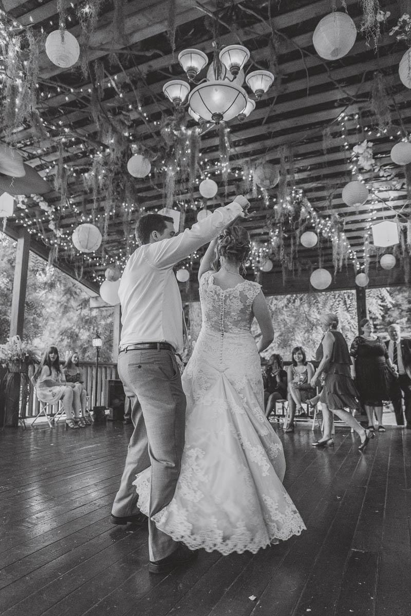 373-Josh-Jessi-Wedding.jpg