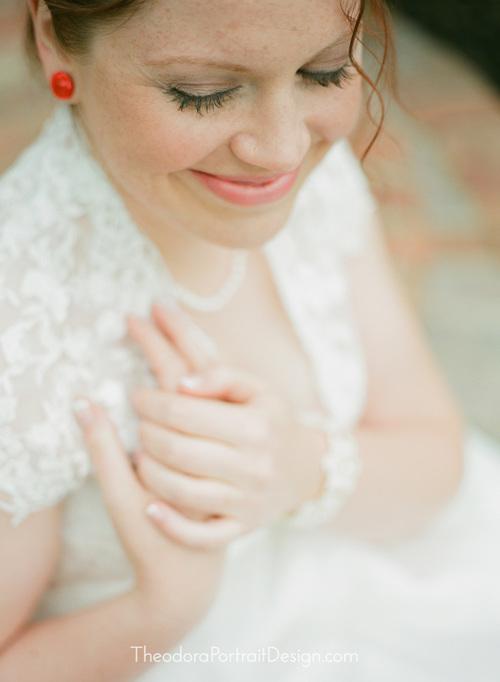 040#wawedding.jpg