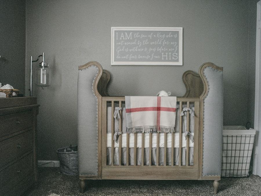 002-Triston-Newborn.jpg