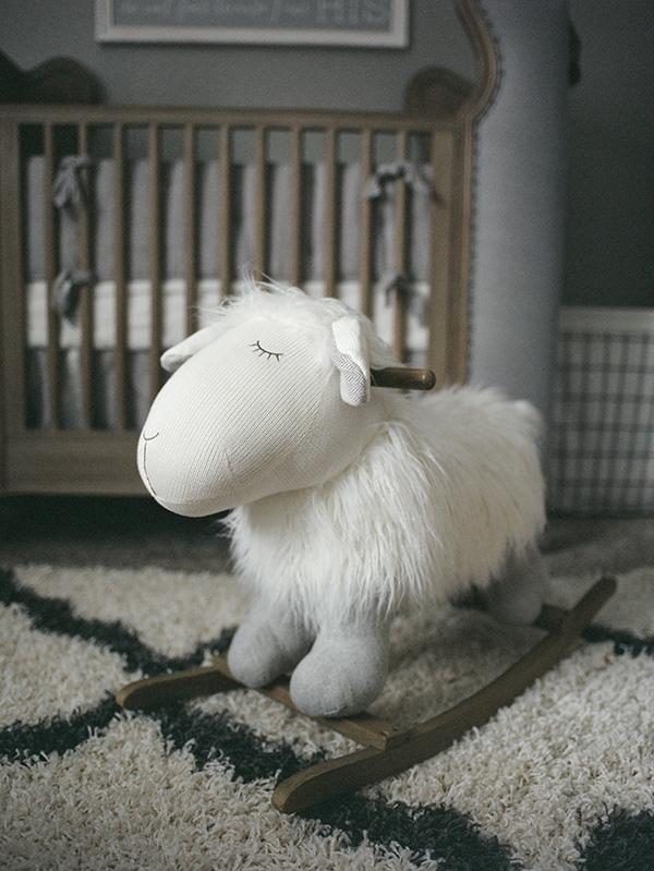005-Triston-Newborn.jpg