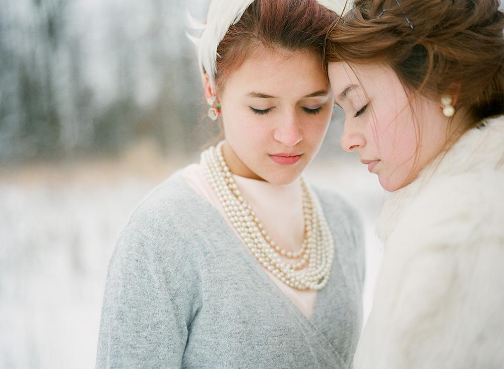 013-Sisters.JPG