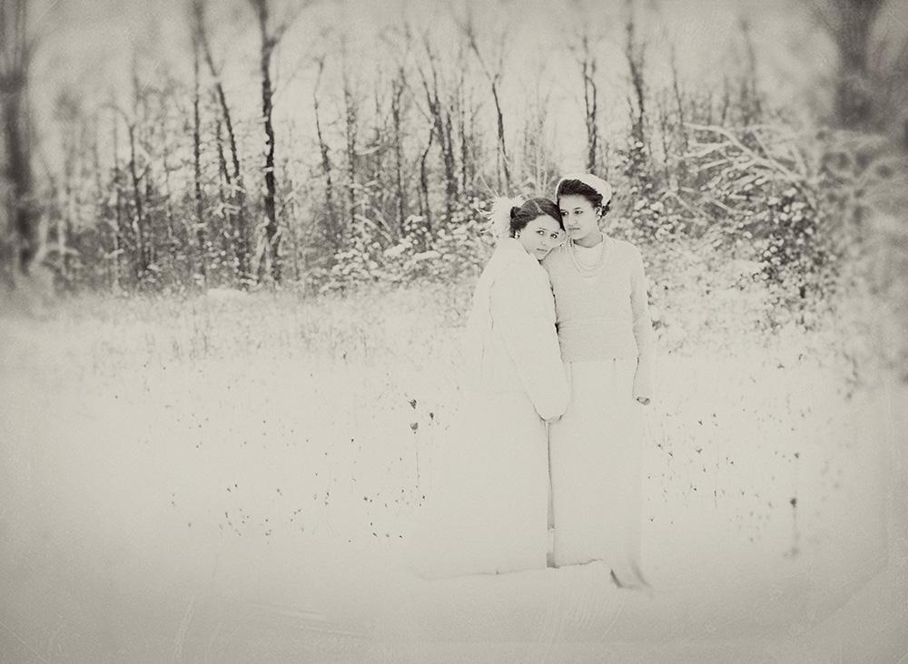 020-Sisters.jpg